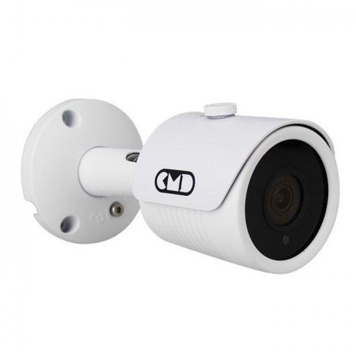Купить Уличная IP камера CMD IP5-WB2.8IR в