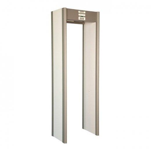Купить Арочный металлодетектор GARRETT MAGNASCANNER CS 5000 в