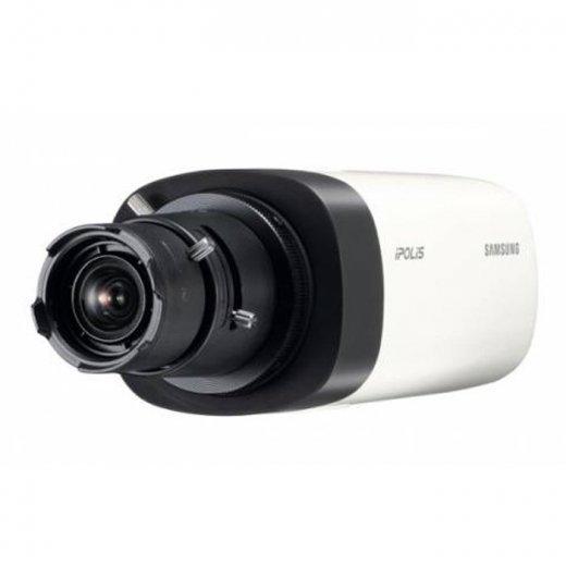 Фото IP камера SAMSUNG SNB-6003P