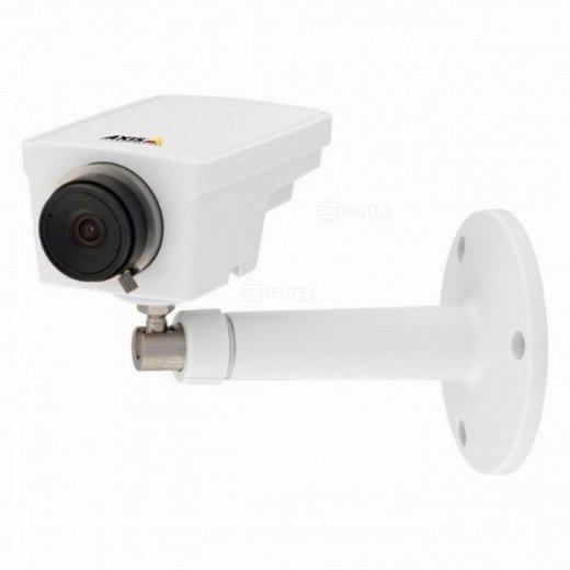 Фото IP камера AXIS M1103 2.8mm