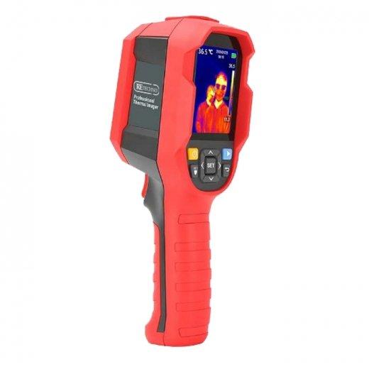 Купить Портативный тепловизор RE-TI02 в