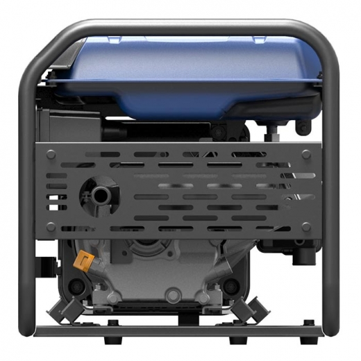 Купить Бензогенератор инверторный SGG 3200i в