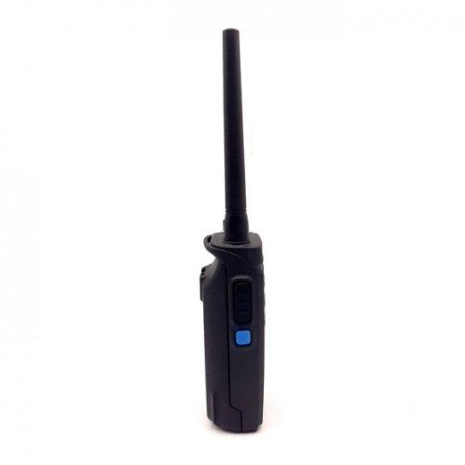 Купить Рация Track-8 UHF(400-470 МГц) в