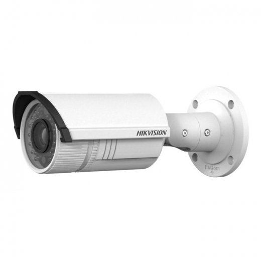Фото Уличная IP-камера Hikvision DS-2CD2632F-IS