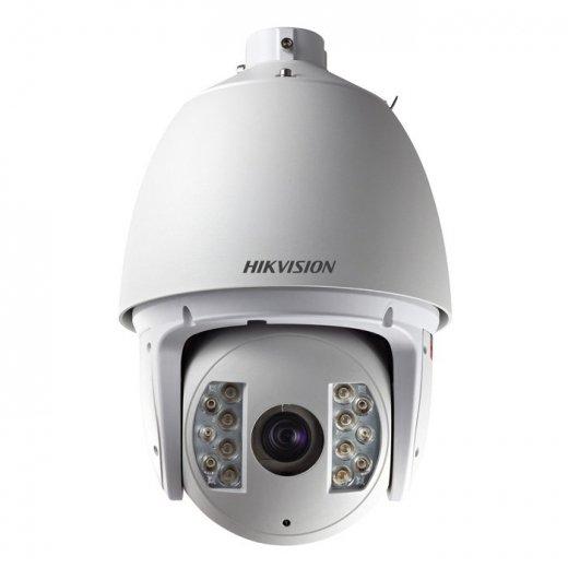 Фото Поворотная IP-камера Hikvision DS-2DF7274-A