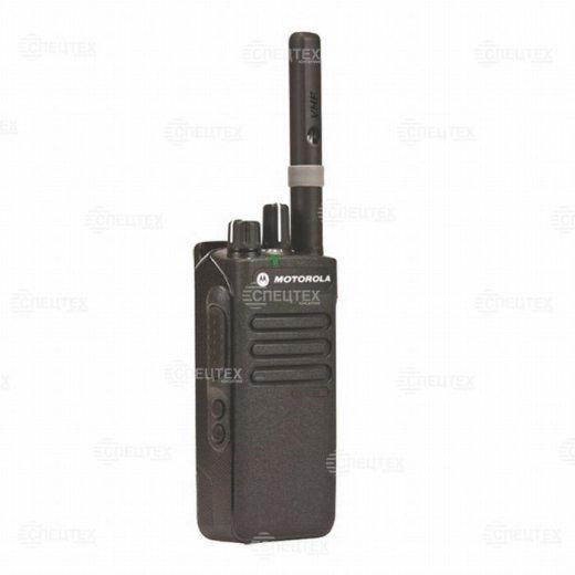 Купить Рация Mototrbo DP2400 VHF в
