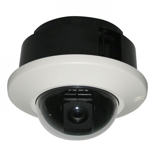 Фото Поворотная IP-камера Microdigital MDS-i1220A