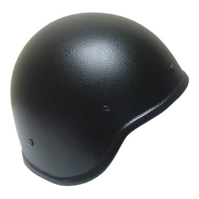 Шлем БЗШ (01) тип «В» (войсковой) цена, купить в Москве b4558b154ec