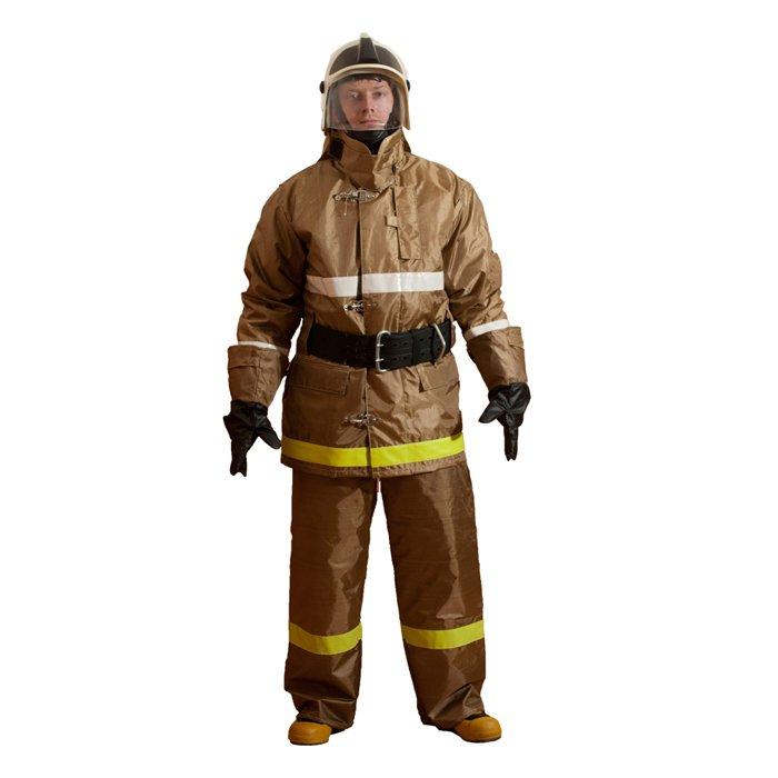 уговаривал спецодежда пожарника фото время, ценится