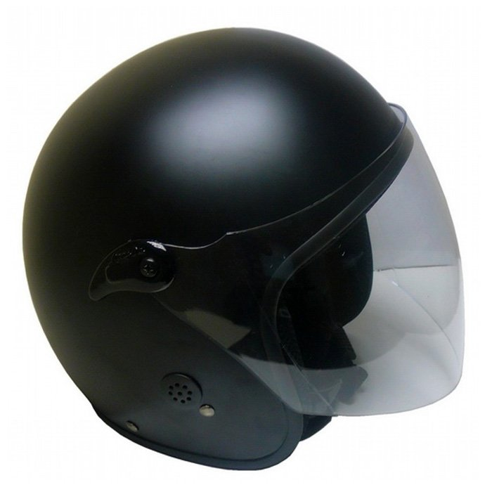 Шлем противоударный «Колпак 1» с забралом (малый) описание, купить в ... 561b57cf4fb