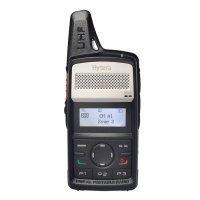 Купить Рация Hytera PD365 (430-470 МГц) в