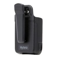 Купить Hytera PCN005 в
