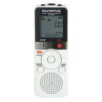 Купить Цифровой диктофон Olympus VN-7800 в