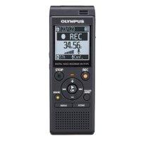 Купить Цифровой диктофон Olympus VN-741PC в