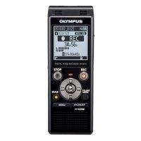 Купить Цифровой диктофон Olympus WS-853 (8Гб) в