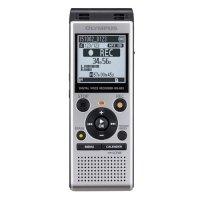 Купить Цифровой диктофон Olympus WS-852 в