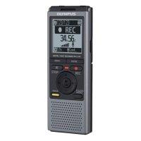 Купить Цифровой диктофон Olympus VN-731PC в