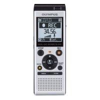 Купить Цифровой диктофон Olympus VN-425PC в