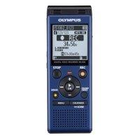 Купить Цифровой диктофон Olympus  WS-806 в
