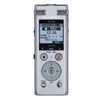 Купить Цифровой диктофон Olympus DM-720 в
