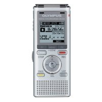 Купить Цифровой диктофон Olympus WS-831 в