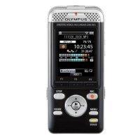 Купить Цифровой диктофон Olympus DM-901 в