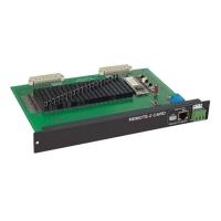 Купить JDM RG-3220R2 в