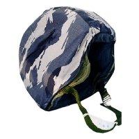 Купить Шлем противопульный ССШ-94