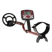 Купить Металлоискатель Minelab X-Terra 305 в