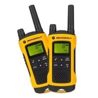 Купить Рация Motorola TLKR T80 Extreme в