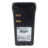 Купить Motorola HNN9009 в