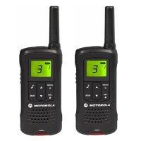Купить Рация Motorola TLKR T61 в