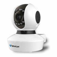 Купить Беспроводная IP-камера VStarcam C8823WIP в
