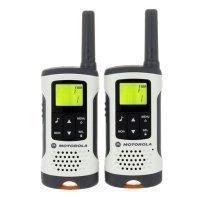 Купить Рация Motorola TLKR T50 в