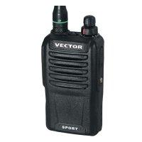 Купить Рация Vector VT-47 Sport в