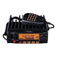 Купить Радиостанция Yaesu FT-2900R в