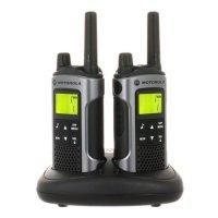 Купить Рация Motorola TLKR T80 в