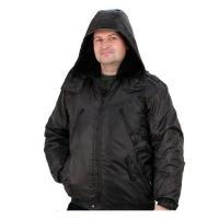 Фото Куртка зимняя