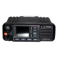 Купить Радиостанция ТАКТ-261 П45 в
