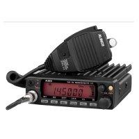 Купить Радиостанция Alinco DR-135FX в