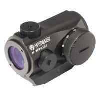 Купить Оптический прицел Пилад Р1Х20 AVIS в