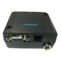 Купить GSM модем Siemens TC35i Terminal в