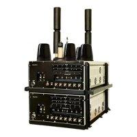 Фото ПЕЛЕНА-6К блокиратор радиоуправляемых взрывных устройств