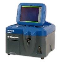 Купить Детектор взрывчатых веществ IONSCAN 500DT в