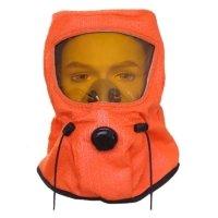 Купить Самоспасатель фильтрующий усовершенствованный КЗУ-2 в