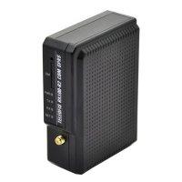 Фото GSM модем TELEOFIS RX100-R2