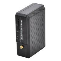 Купить GSM модем TELEOFIS RX108-R2 в