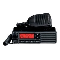 Купить Радиостанция Vertex Standard VX-2200 UHF 400-470 МГц 45 Вт в