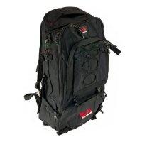 Рюкзак MINELAB  (фирменный)