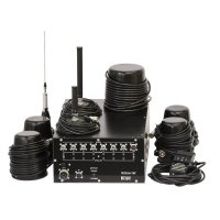 Фото ПЕЛЕНА-7МГ блокиратор радиоуправляемых взрывных устройств